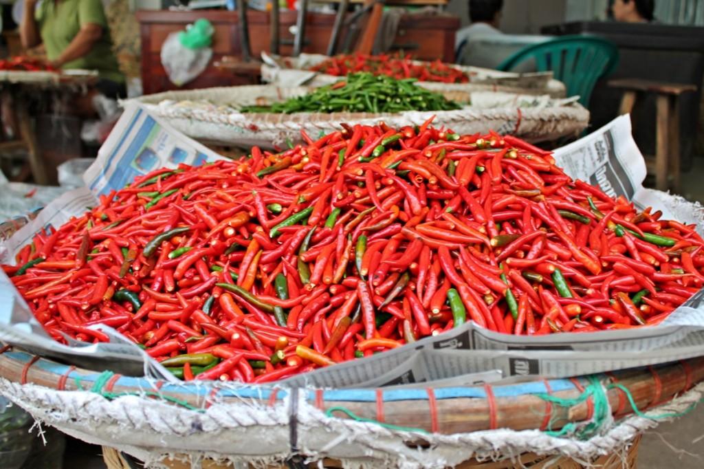 05-03-2014 Madmarked Bangkok chili