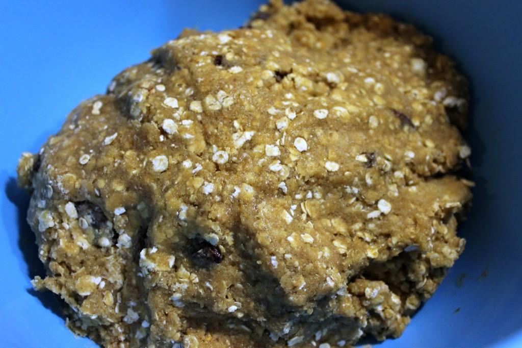 cookies, dej, januar 2012