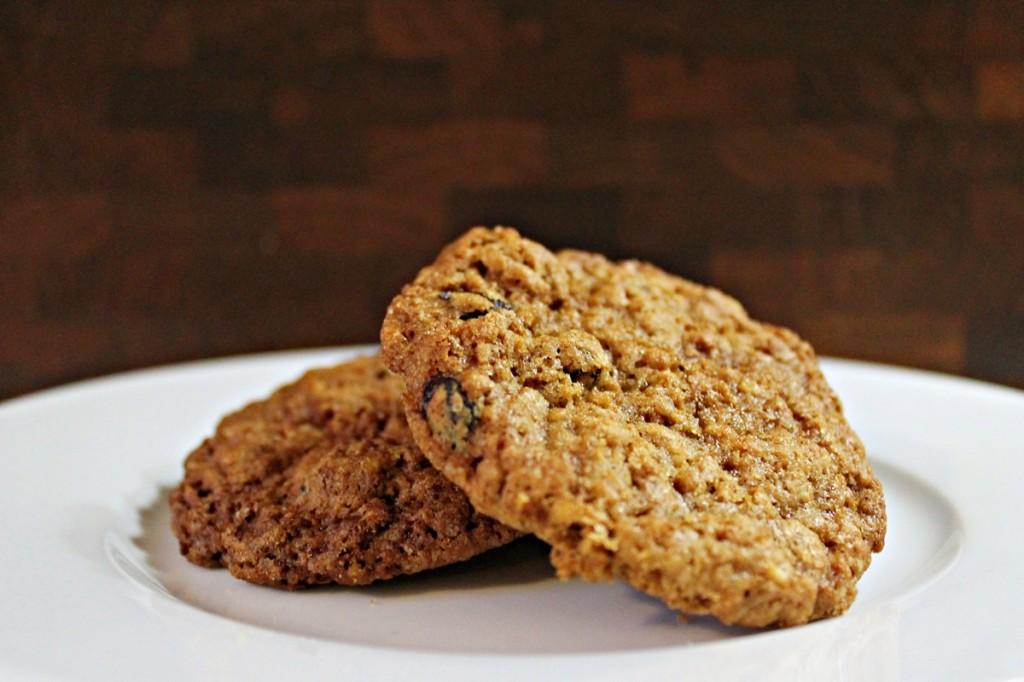 cookies, færdige, januar 2013