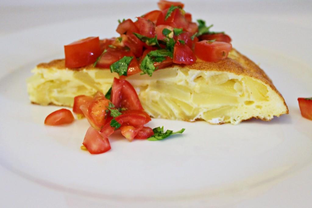 Tortilla, færdig4, august 2013