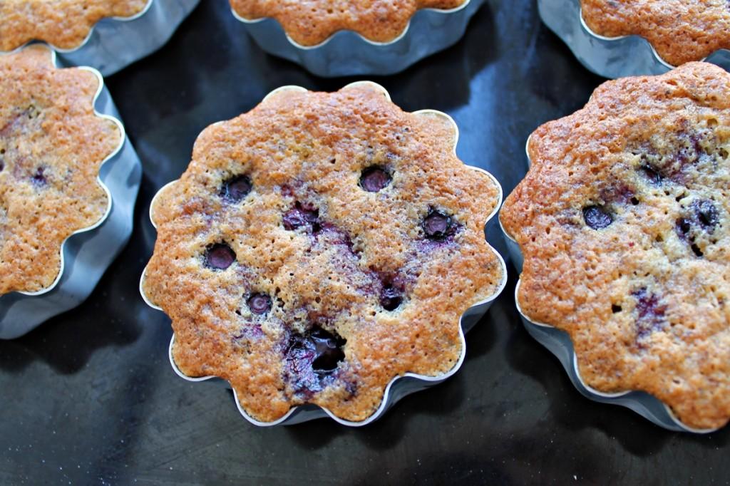 blåbærtærte, færdigbagte, juli 2013