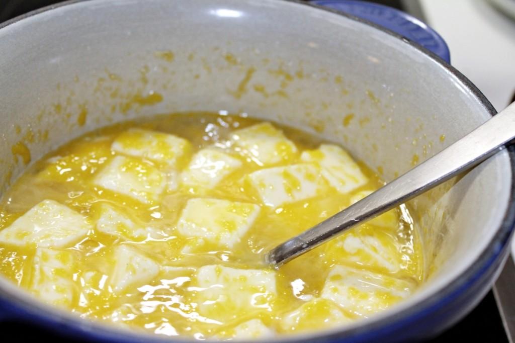 lemon curd-til, i gryden, februar 2014